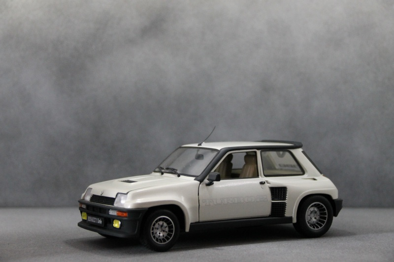 [rallyegtiman] collection !!!!! mise a jour au 19/05/2015 - Page 2 296693renault5turbo2