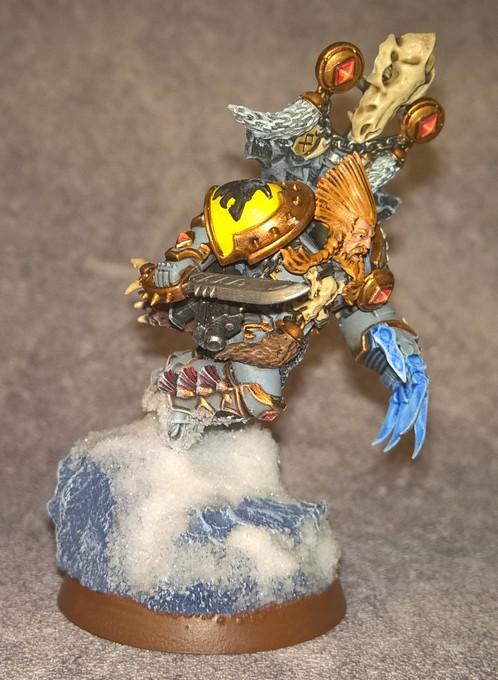 Space Wolves - Typhon... un peu particulier  - Page 3 296889Champion2