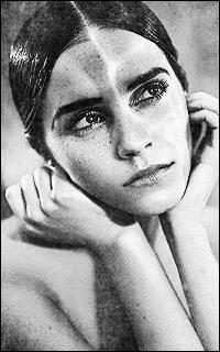 Emma Watson - 200*320 297211ewatson1
