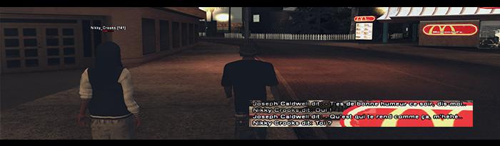 216 Black Criminals - Screenshots & Vidéos II - Page 42 297269423