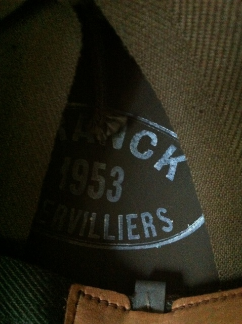 Ma petite collec de casques français 297982casquemdl515