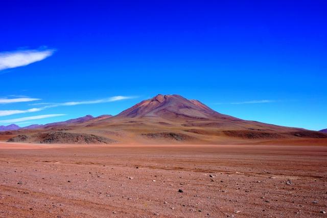 Missions scientifiques au Sud Lipez et au Salar d'Uyuni en Bolivie 298085cool9
