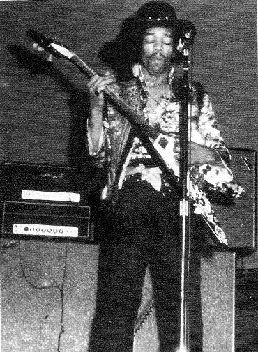 San Francisco (Winterland) : 3 février 1968 [Second concert] 29853119680203secondshow