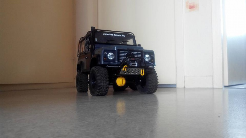 RC4WD - Land Rover D90 TD5 by EvoSky - Page 2 298538118708065138446354297696329913785613261969n