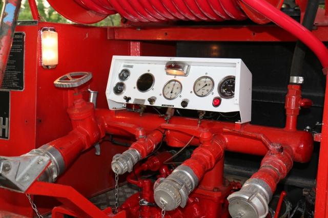 Pique-nique en PS au bord du Rhône 298649IMG9072