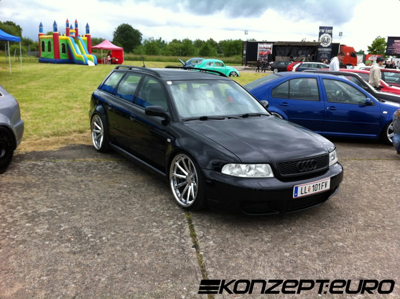 vw days 2012- les photos 298939575836446644968694043633648856n