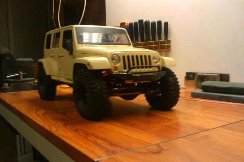 [ SCX10 Axial ]  jeep jk - Page 2 299375IMAG0022a