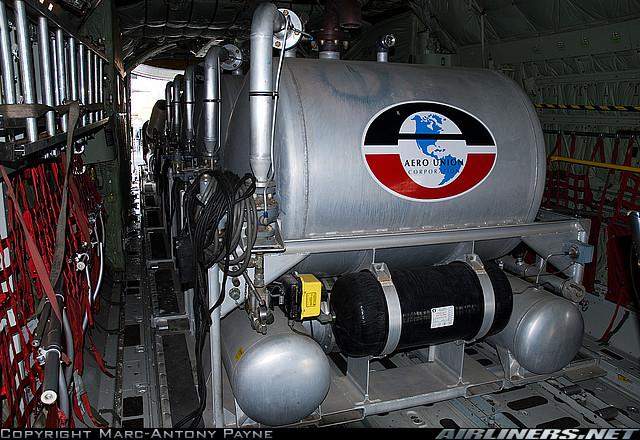 FRA: Photos d'avions de transport - Page 11 2996761656443