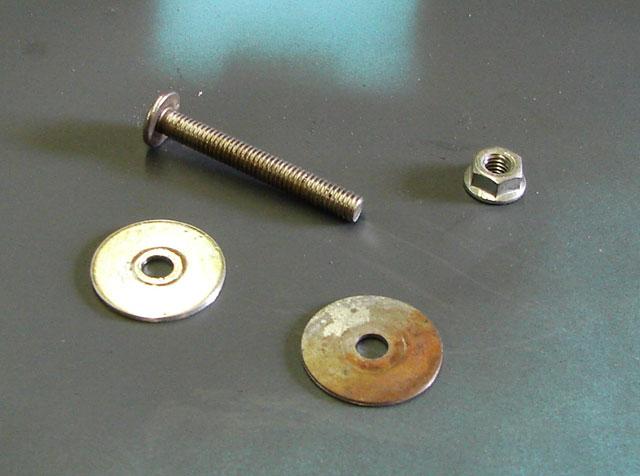 User les pneus 299676userpneu02