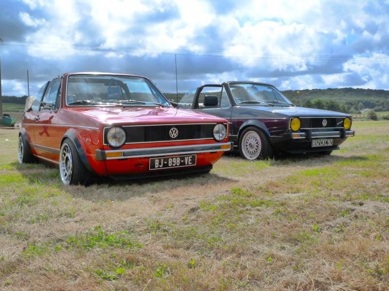 VW Camp'Mans 2012 - Les photos 299897P1020205