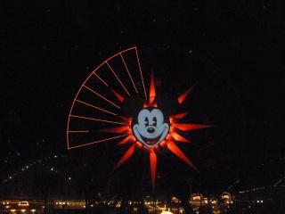 Séjour à Disneyworld du 13 au 21 juillet 2012 / Disneyland Anaheim du 9 au 17 juin 2015 (page 9) - Page 12 299933P1060585