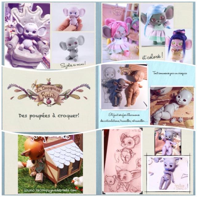 Heiyu: photos P9 [25 octobre] - Page 6 300023IMG0009