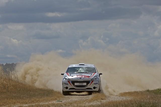 208 Rally Cup : Un Dernier Tour Sur Terre ! 30003855b3e9a1b0064