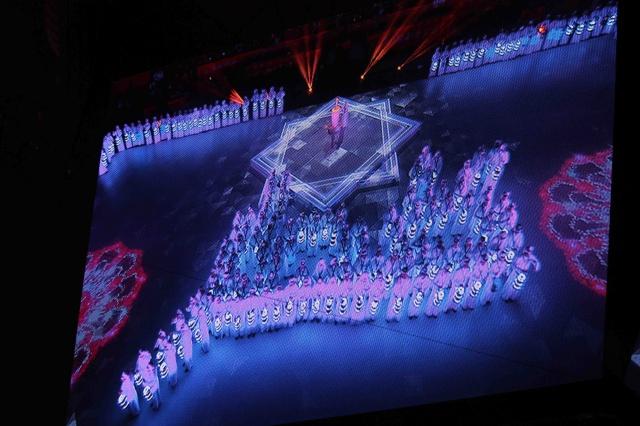Mondial de handball 2015 [Qatar] 300068IMG8965copie