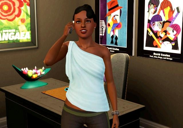 """[Terminé] Sims Histoires de Jobs """"Au bureau"""" - Page 6 300360Screenshot1"""