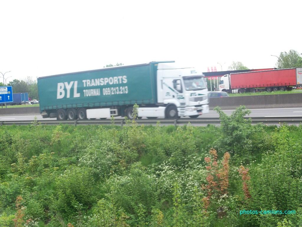 BYL transport (Tournai) 300401photoscamions11mai2012170Copier