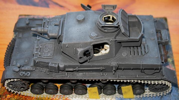 PzIV Ausf E Dragon 1/35 - Page 2 300422IMG0001