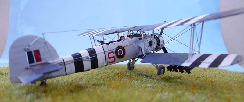 [Airfix] - Fairey Swordfish Mk II sur la Manche en Juin 1944  300554Swordfish83