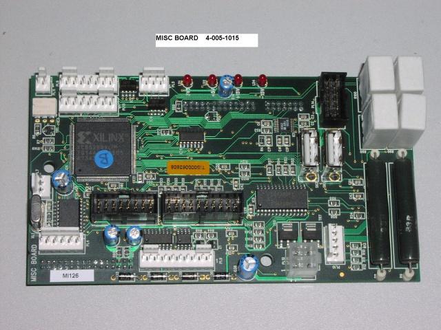 MTE Retail Test Disc Xbox 360 300635MISC
