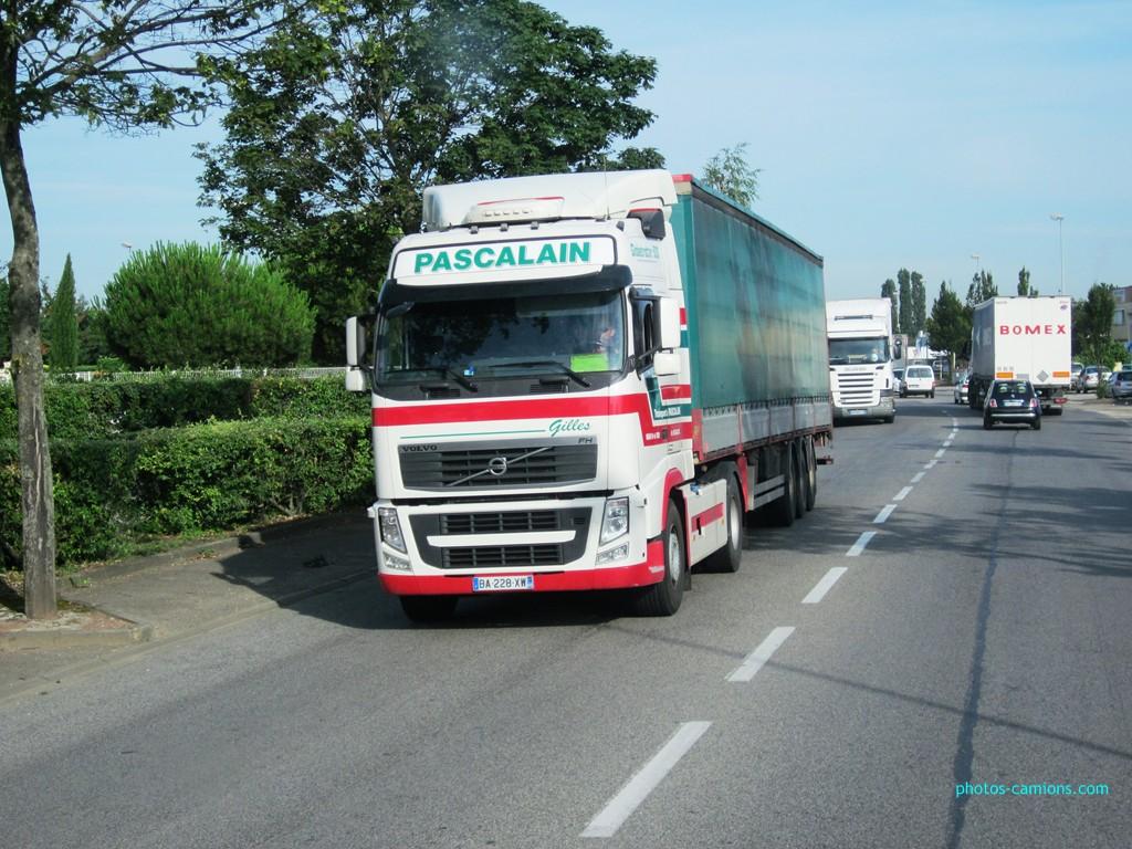 Pascalain (Bourg de Thizy 69) 300658photoscamions4Juillet2012076Copier