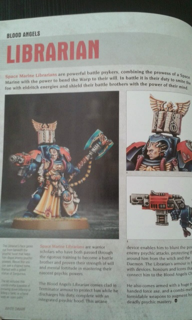 News Games Workshop - Tome 3 - Page 4 3007204105