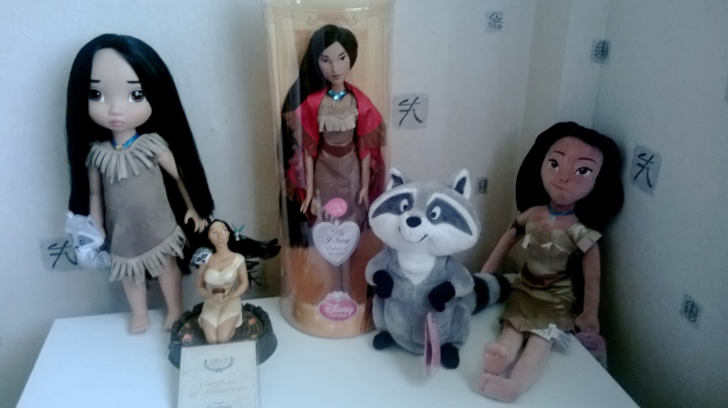 Pocahontas 300906WP20130526003