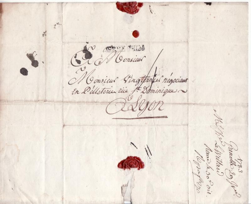 les suisses de l'armée royale 301148SanstitreNumrisation02a