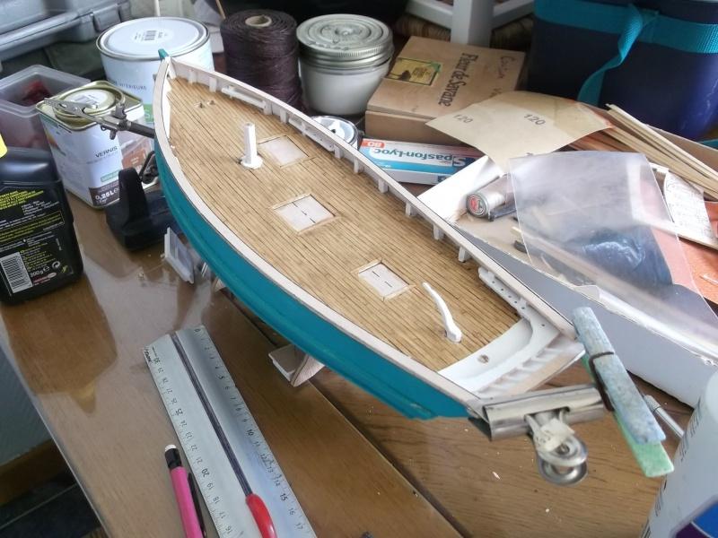 Thonier Marie-Jeanne (Billing Boats 1/50°) par sklerijen - Page 3 301180DSCF5153