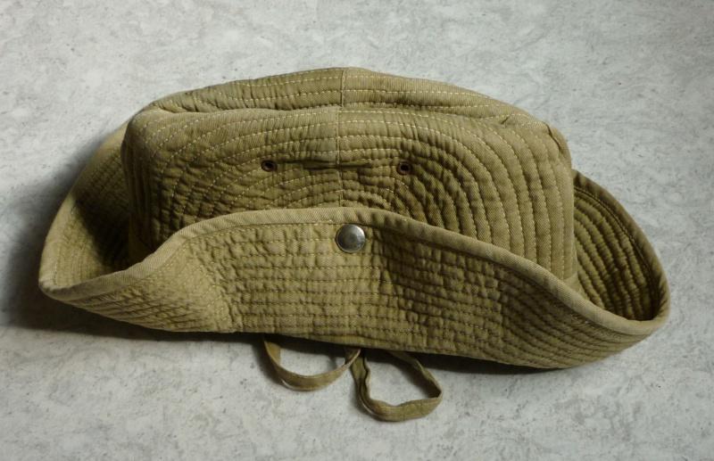 Chapeau de brousse 301299CHAPEAUDEBROUSSE2