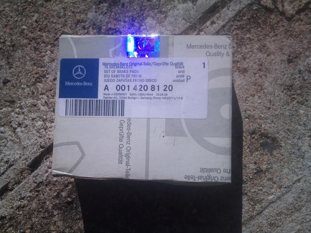 Mercedes 190 1.8 BVA, mon nouveau dailly - Page 10 301430DSC2979