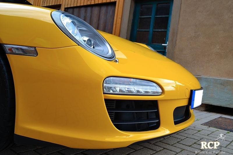 Rénovation extérieur Porsche 997 301612DSC0151
