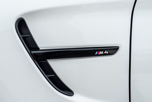 BMW M4 Coupé Tour Auto Edition : une édition française ultra limitée pour célébrer le rallye emblématique. 301811P90215104highResbmwm4coupetourau