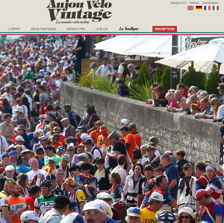 Anjou Vélo Vintage 2014 - Page 23 301879Capturedcran20140723224305
