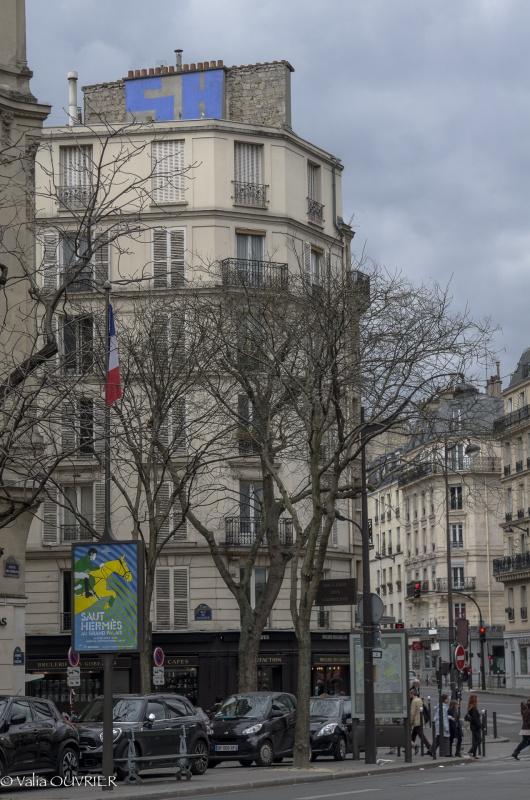 Sortie ANNIVERSAIRE 2015 PARIS 1I AVRIL. - Page 6 302005ParisKpK4883