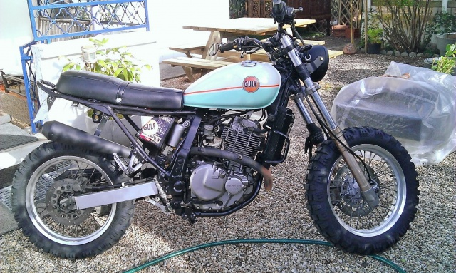 Dr 650 se Street tracker - Page 2 302103WP20140427016