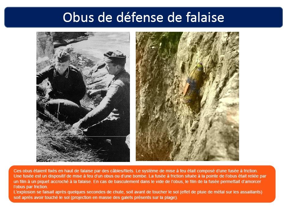 DECOUVERTES D'ENGINS DE GUERRE - ATTENTION !!! 302229712