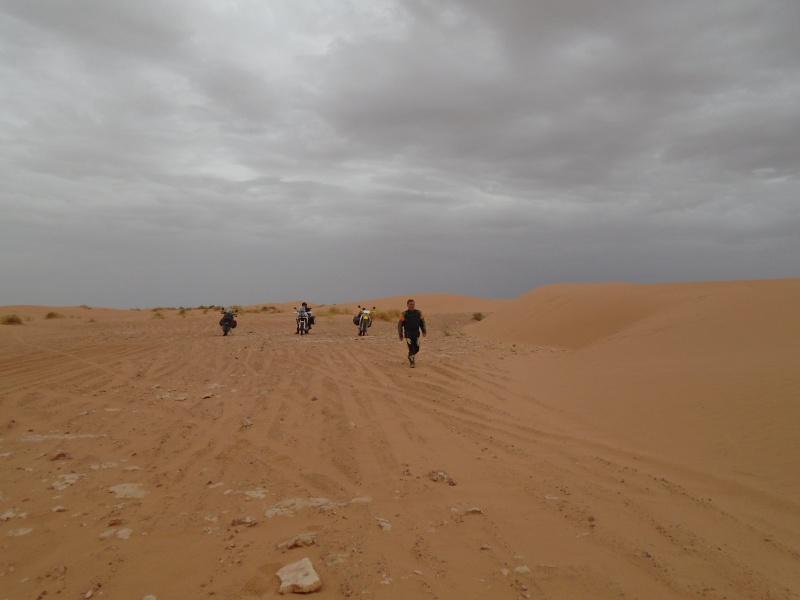 Maroc 2016 de Franck, Speedy et Maxou 302263DSC00484