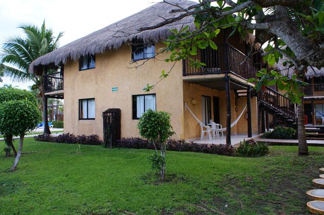 Petit voyage à Cozumel 302357cozumel012
