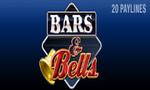 bars-bells