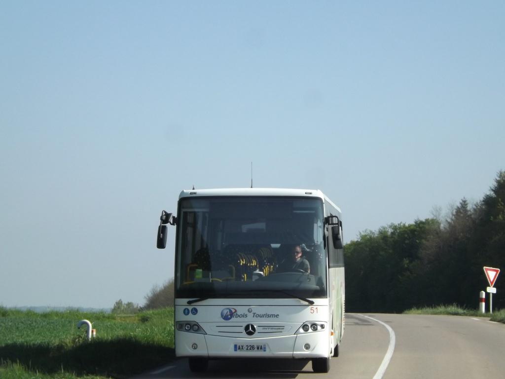 Cars et Bus de Franche Comté - Page 5 302498DSCF4148