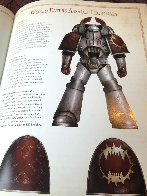 [W40K] Collection d'images : Warhammer 40K divers et inclassables - Page 8 302804BDDA34DE5DEC4CF3A743143786380E6Ezpsxjsamvss