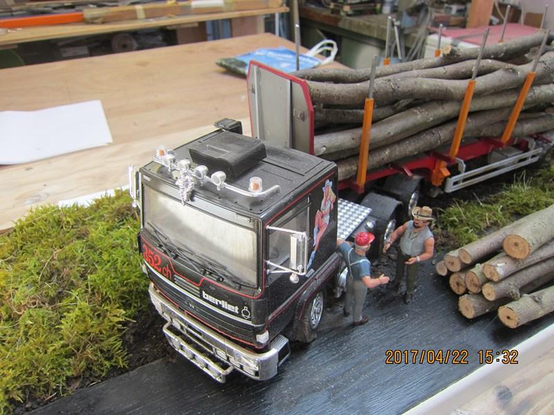 Le bois et le transport 302876IMG4477Copier