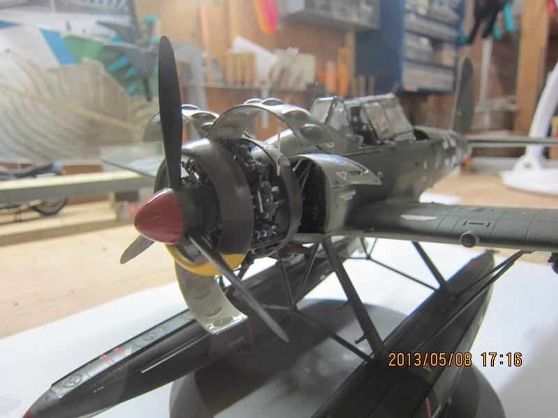 Arado 196A 302894IMG1054Copier