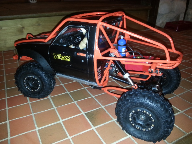 HILUX TRUGGY 30312520140508182450