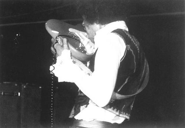 "Spalding (""Barbeque"", Tulip Bulb Auction) : 29 mai 1967 3031931967052904spaldinglincolnshireuk"