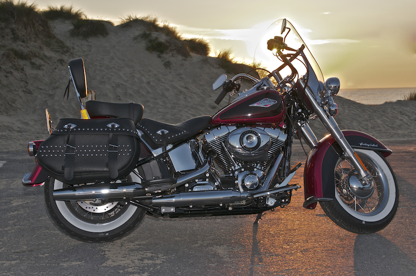 heritage uniquement - Page 3 303259Harley1