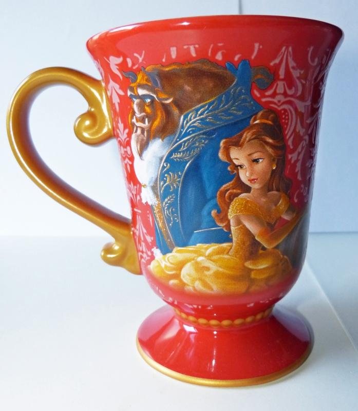 Les Mugs Disney - Page 2 303285943