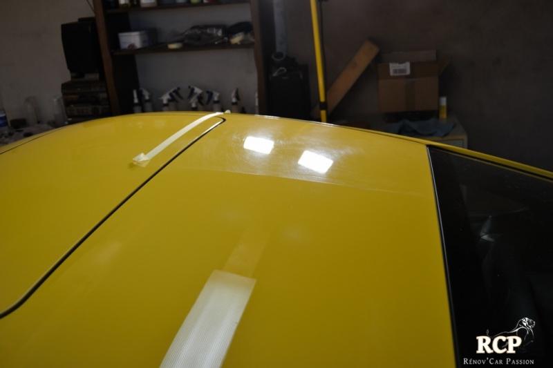 Rénovation extérieur Porsche 997 303305DSC0112