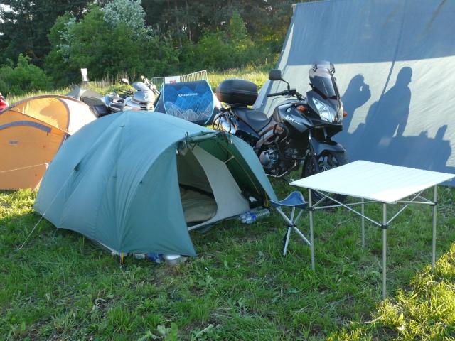 SUR LA ROUTE DES COUPES MOTO LEGENDE 27 ET 28 MAI 2012 303434026