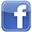 Forum : Docteur Quinn femme médecin, la série m - Portail 303675facebook